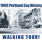 Walking Tour 150